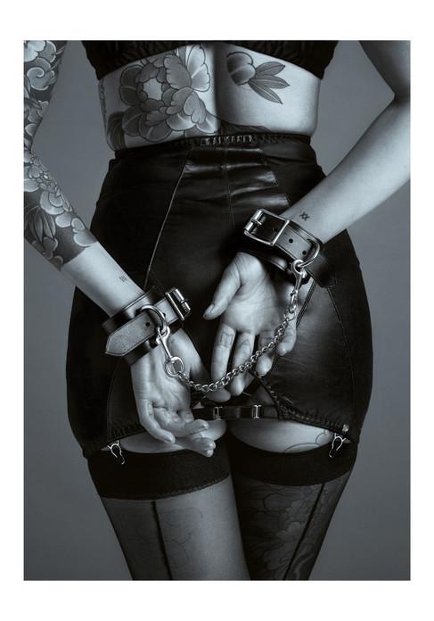 julia_schonstadt_lingerie