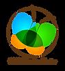 02 - CEC Logo - Color Stack.png