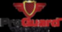 ProGuard_Logo.png
