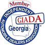 GIADA-MBR-LOGO-PNG.png