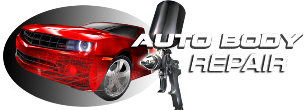 auto-body-logo_edited.png