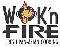 wok n fire.jpg