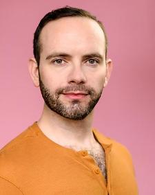 Matt Casey.PNG