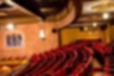 arcada theatre.jpg