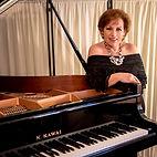 Dr Jelena Vladikovic.jpg