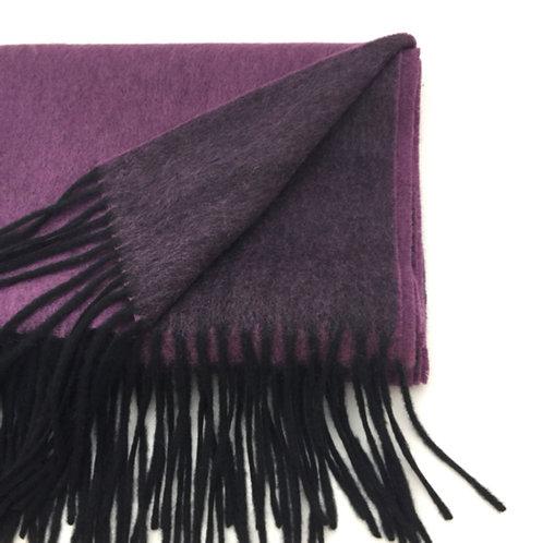 UGG Australian Merino Wool Scarves / L / 60cm x 178cm