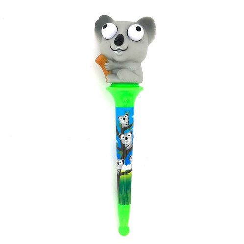 Pop eyed koala or Joey Kangaroo Pen
