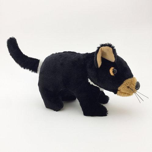Tasmanian Devil soft toy