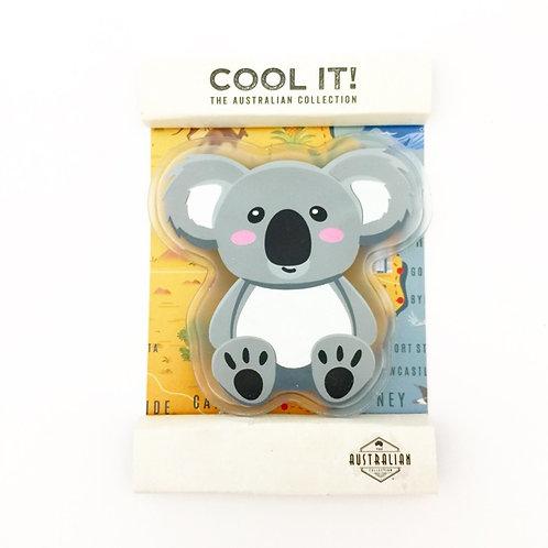Cold and Hot Pack / Koala or Kangaroo