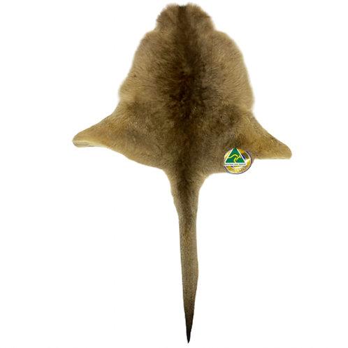 Kangaroo skin ( M ) / Australian Made