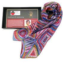 aboriginal-scarf