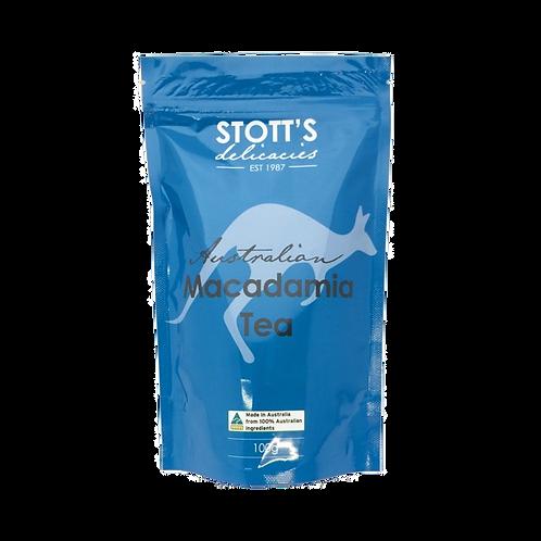 Australian Tea 100g