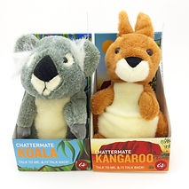 chatter-mate-talking-toy-koala-kangaroo