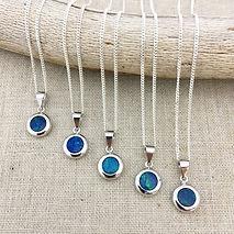 doublet-opal-pendant