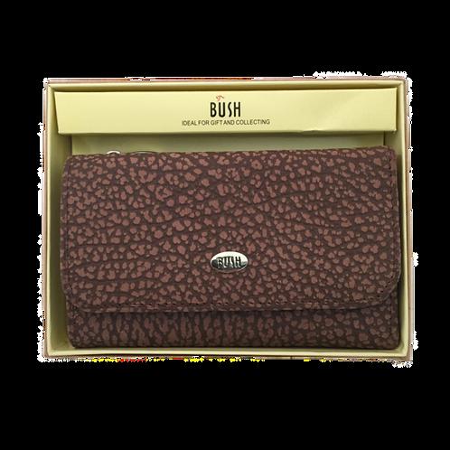 Kangaroo Leather ladies wallet / 225