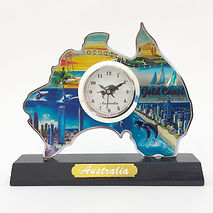 gold-coast-clock