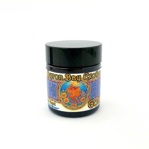 Calendula & Hemp Seed Gold+ Cream 65g