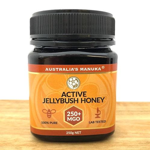 Australia's Manuka Honey 250g / MGO 250+