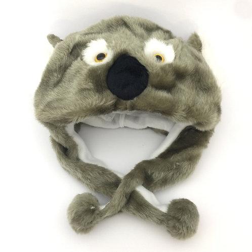 LOL  Koala Fun Hat