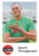 courtney walsh portrait.png