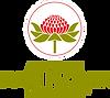 logo australian bush flowers.png