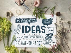 La creatività come stile di vita