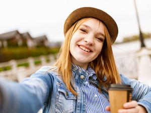 15 consigli che un adolescente darebbe ai suoi genitori