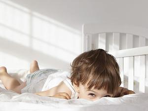 Il linguaggio del bambino: quando prestare attenzione?