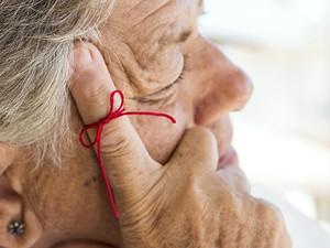I cambiamenti di umore sono un campanello d'allarme per la Demenza?