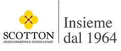 Logo Scotton Assicurazioni con 1964.jpg