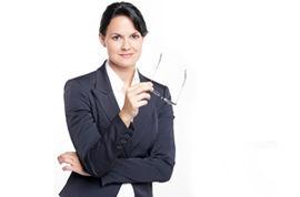 consulenza-psicologia-online.jpg