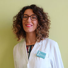 Dott.ssa-Arianna-Bigarella.jpg
