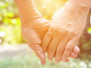 La gestione dei problemi comportamentali nella malattia di Alzheimer