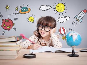 Problemi di apprendimento: quando è utile fare uno screening?