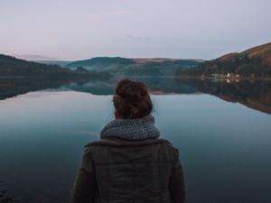 Perdere qualcuno o qualcosa: lutto e terapia