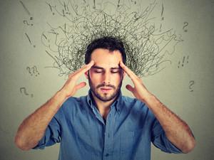 Quando i nostri pensieri diventano ossessivi e malsani?