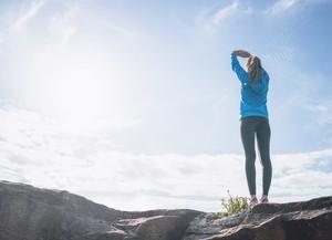 Aiutati con la Mindfulness per vivere meglio