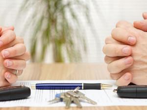 Divorzio e assegno di mantenimento: cosa è cambiato nell'ultimo anno?