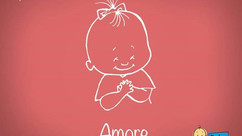 Comunicazione genitore-bambino nei primi anni di vita: Programma Baby Signs®