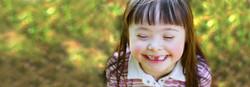 Interventi sulle disabilità