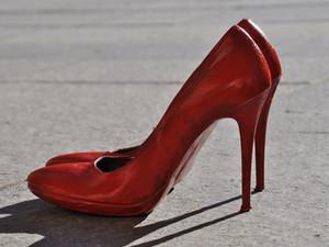 Codice Rosso: più tutela alle vittime di violenza domestica e di genere. Ecco cosa prevede