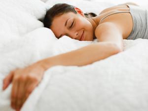 Come mantenere un cervello sano? È essenziale dormire
