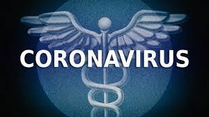 """Coronavirus e rapporto di lavoro: che fare? Ecco una """"bussola"""" per i lavoratori"""