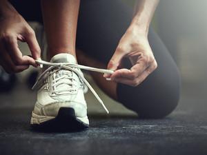 Lo sapevi che l'osteopatia è utile a chi fa sport?