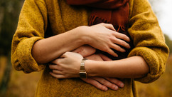 Sapevi che abbiamo almeno 5 modalità diverse per esprimere e ricevere amore? Scopri quali sono le tu