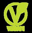 Vegan-label.png