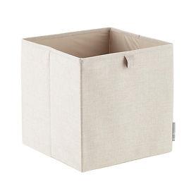10071367-fabric-storage-cube-flax.jpg