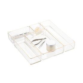 10074301-stacking-drawer-organizers-.jpg