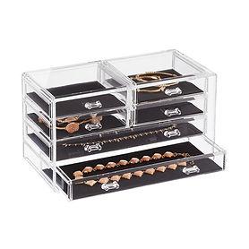 10058851-6-drawer-premium-acrylic-ch.jpg
