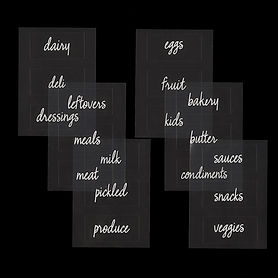 10079524_The-Home-Edit-fridge-labels.jpg